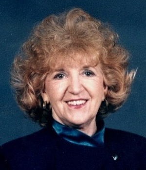 Rosella E. 'Rosie' Murray