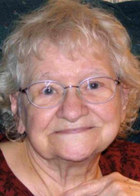 Elsie E. Brandon