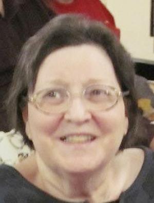 Xina Davison