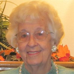 Nellie Slagter