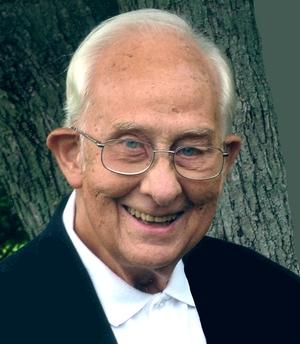 Dr. Robert B. Scircle