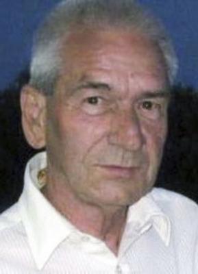 Ronald W. Polk