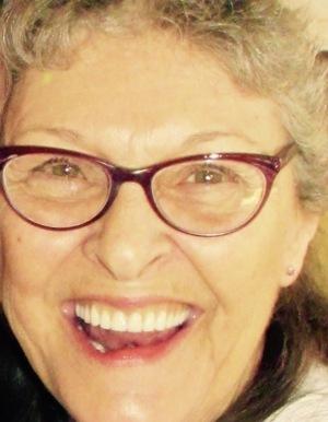 Isabella Maria Uchebo