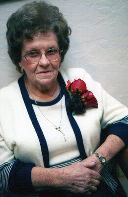 Vivian Hughes