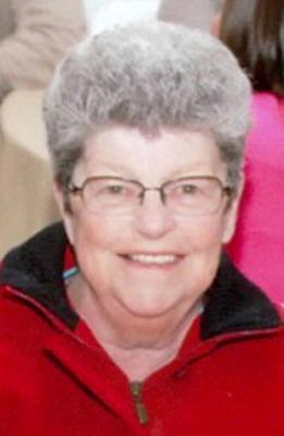 Joyce A. Mooney