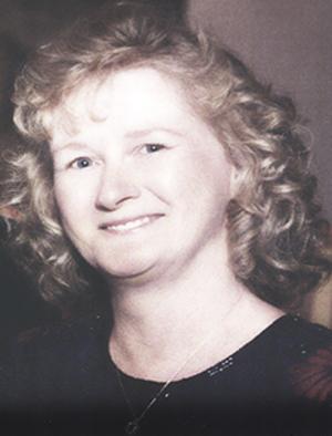 Linda A. (Stewart) Phillips