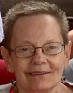 Lorraine Georgvich   Obituary   The Daily Item