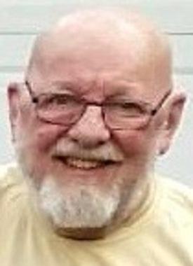 Michael Johnston Sr    Obituary   The Daily Item