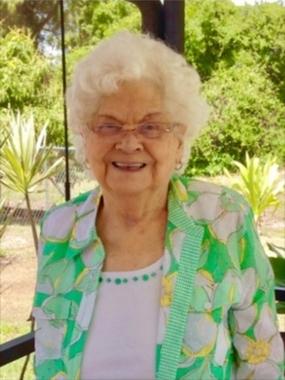 Alma Keaton | Obituary | The Register Herald