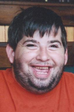 Michael A. White