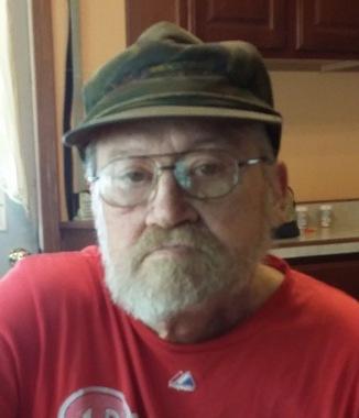 Robert Sprenkle   Obituary   The Daily Item