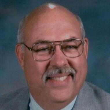 David Stanley Swartz