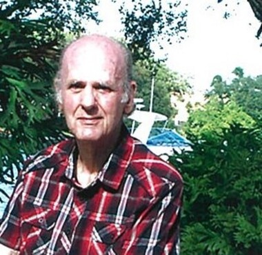 Philip Cory   Obituary   The Meadville Tribune