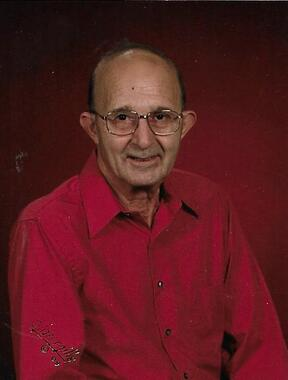 Frank C. Ehase