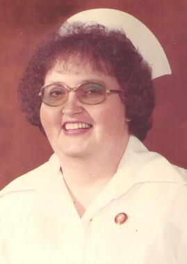 Marie 'Yvonne'  Austin