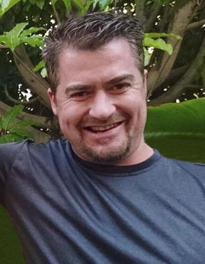 Mark Tucker   Obituary   Andover Townsman