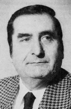 Richard Rowe | Obituary | The Daily Item
