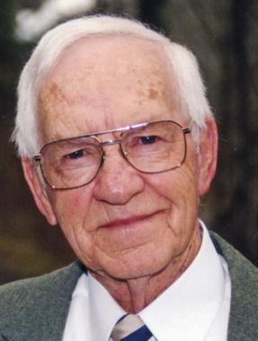 Randolph H. Miller