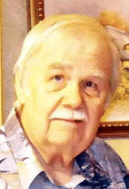 Terry Morgan | Obituary | The Tribune Democrat