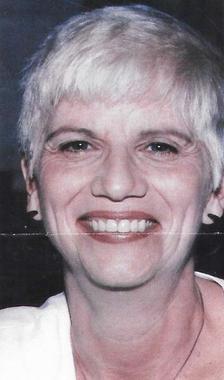 Linda D. Beechler