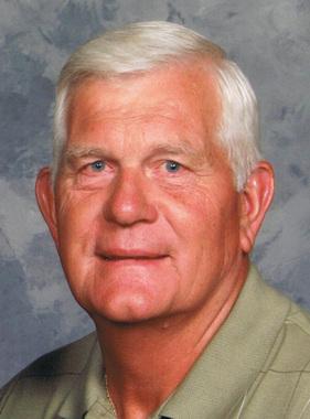 Eugene  Nobbe