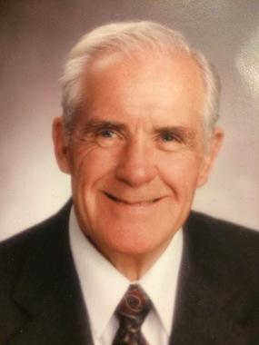 David Grimm   Obituary   The Daily Item