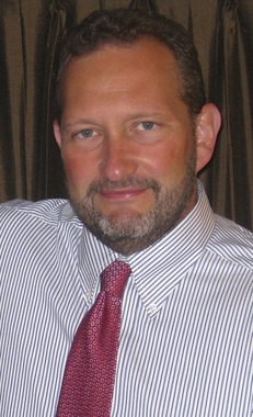 Clifton Joseph  Hebert III
