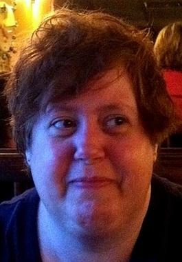 Cynthia Richards | Obituary | The Press Republican
