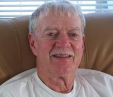 Howard L Kimball