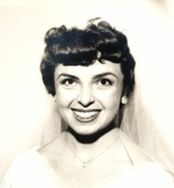 Shirley L LaPrell