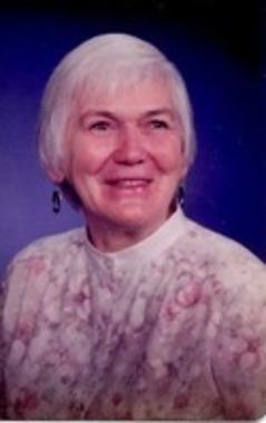 Phyllis R. Tobin