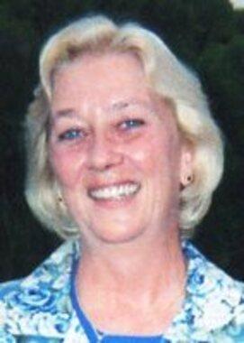 Brenda S. Phipps
