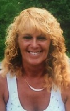 Tammy J. (O'Donnell) Simard