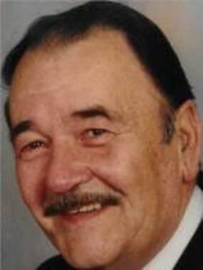 Herman  DeYoung, Jr.