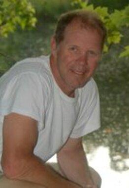 Kurt Robert Peterson