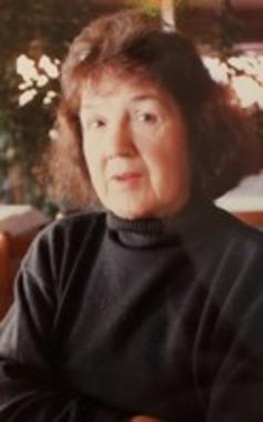 Claire R. Dionne