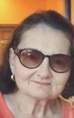 Debra S. Leitch