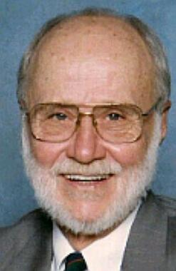 Russell Shaw | Obituary | Commercial News