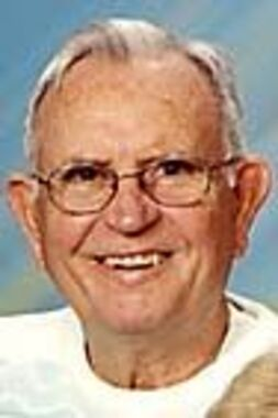 Donald Ocker | Obituary | Kokomo Tribune