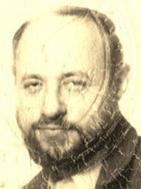 James Lewis Vitello