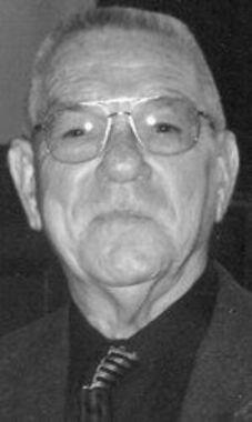 Robert Behringer | Obituary | The Tribune Star
