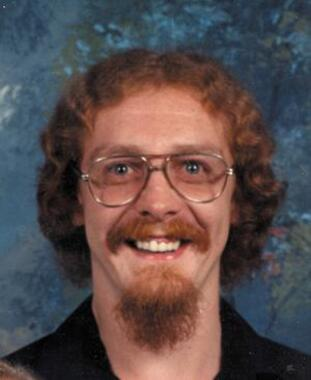 Leonard Hill | Obituary | Terre Haute Tribune Star