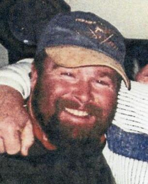 Kyle Robinson | Obituary | News and Tribune