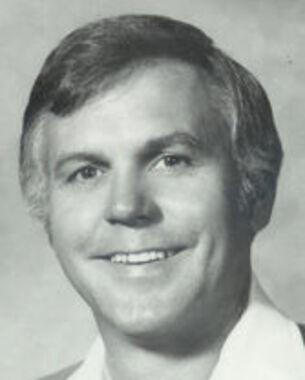 George Roberts | Obituary | Niagara Gazette