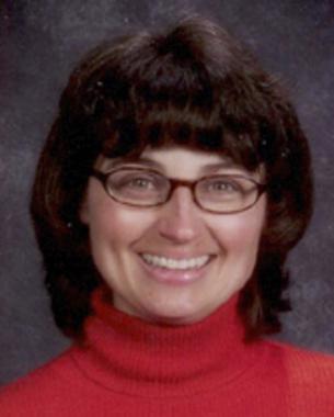 Jennifer Davis-Lonnen | Obituary | Lockport Union Sun Journal