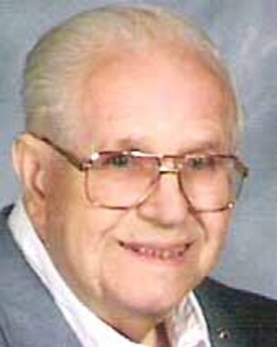Whitney Caldwell | Obituary | Lockport Union Sun Journal