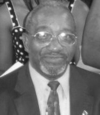Bobby Bryant, | Obituary | Valdosta Daily Times