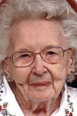 Virginia Pitts | Obituary | Valdosta Daily Times