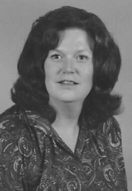 Martha E. Wilkey