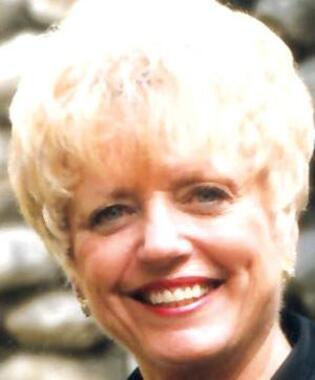 Helen Marie Branscum | Obituary | Tahlequah Daily Press